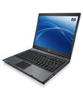 Hp Compaq Nc6120 Notebook Pc Sound Driver